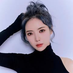 hyejin최혜진