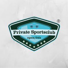 Fitnessstudio 24h - Private Sportsclub