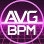 AVG BPM