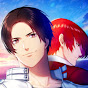 THE KING OF FIGHTERS for GIRLS【公式】