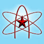 Украинский атеистический сайт