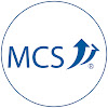 MCS Holding (MCSnet) Cargo, Logistics, Warehousing