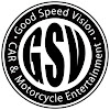 Good Speed/ グッドスピード