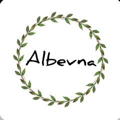 ALBEVNA Homedesign