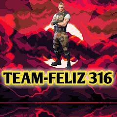 Team-Feliz316