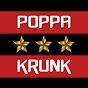 Poppa Krunk
