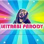 Leitrabi Parody