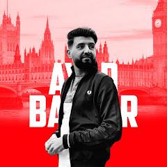 اياد باربر - Ayad Barber