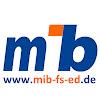 MiB-FS-ED