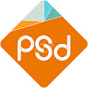 PSD Brand Design - Brand strategy, Brand Design, Website Design, Digital marketing