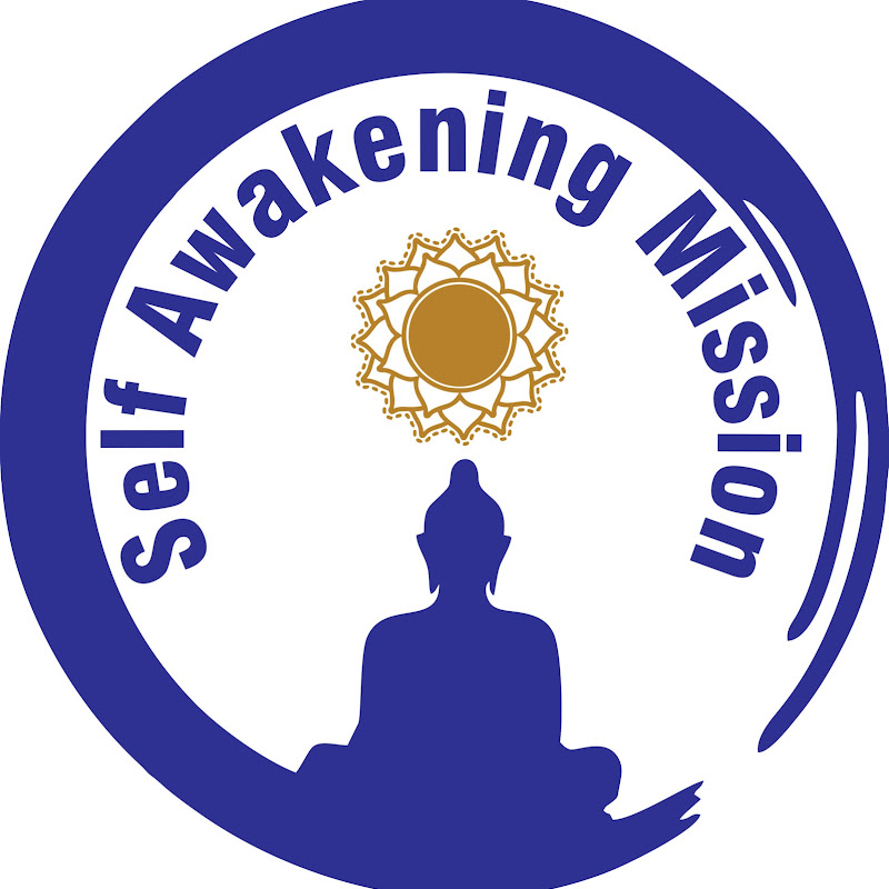 Self Awakening Mission NGO