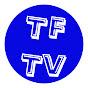 TF TV