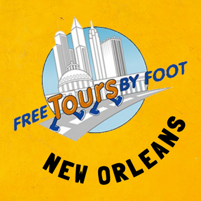 Free Tours by Foot (free-tours-by-foot)
