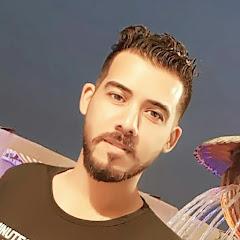 مصطفى البغدادي
