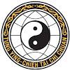 Tai Chi Club
