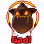 gadi hh - Clash of Clans