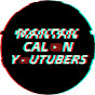 Mantan Calon Youtubers