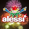 Alessi S.r.l.