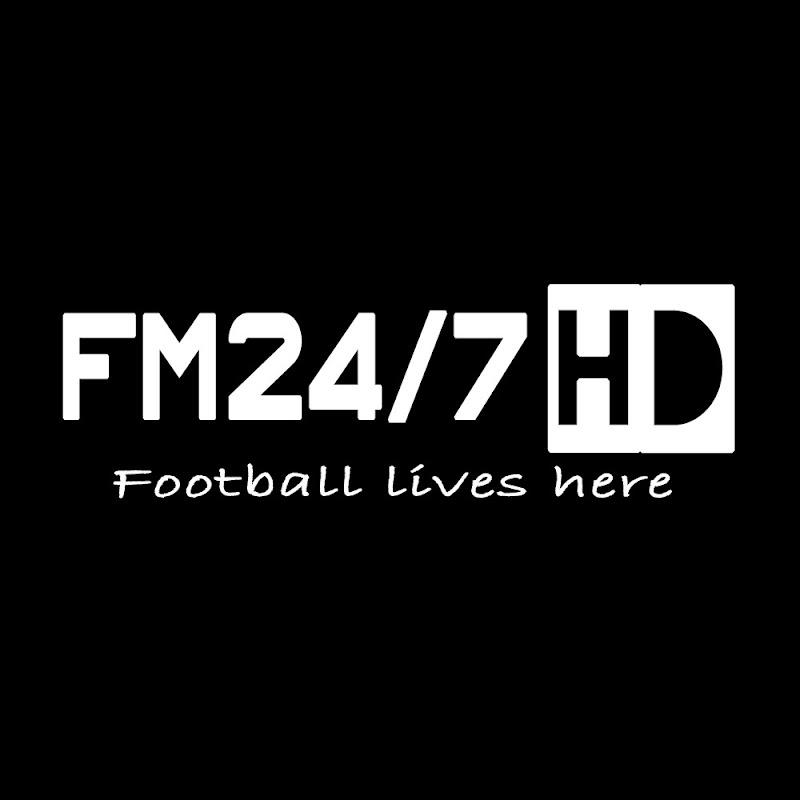 FM247 HD