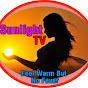 Sunlight tv