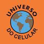 Universo do Celular