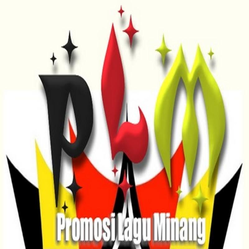 Promosi Lagu Minang