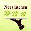 Nees Kitchen