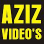 Aziz Video's