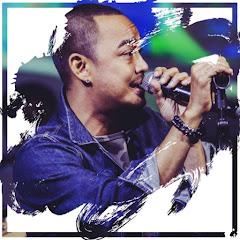 Pitu Heng