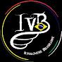 ILVolovers Brasiliane