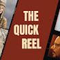 Bhojpuriya Cinema