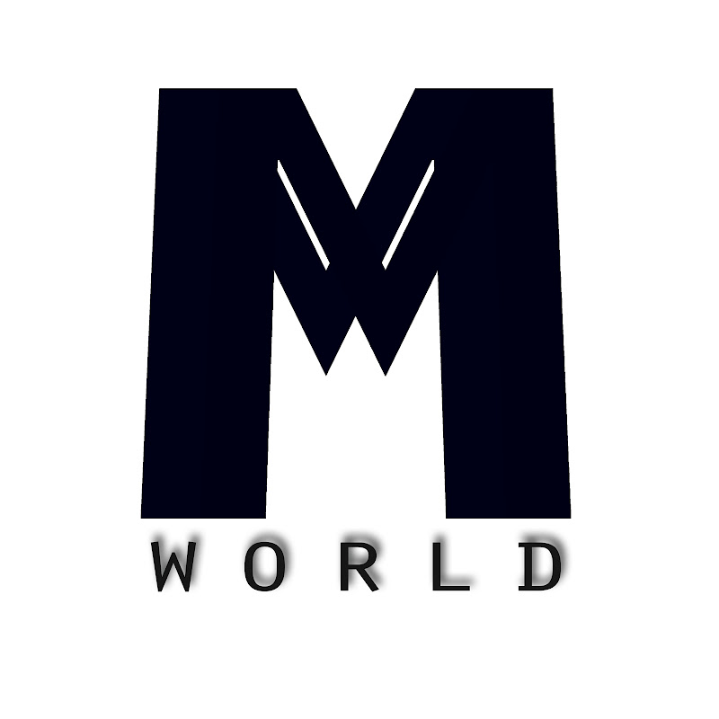 MIRACULOUS WORLD PRODUCTION (miraculous-world-production)