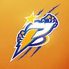 Power DF
