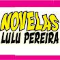 Lulu Pereira