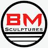 BM Sculptures