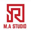 M.A STUDIO