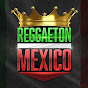 Reggaeton Mexico