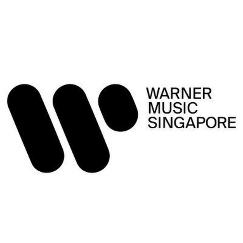 Warner Music Singapore