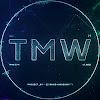 Trailer Music World I