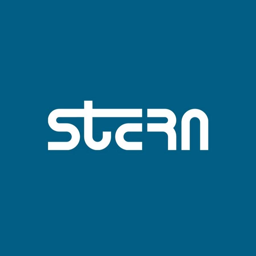 stern engineering  youtube
