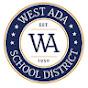 West Ada School District - @MJSDN2 - Youtube
