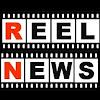 ReelNews