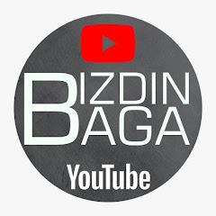 BIZDIN BAGA