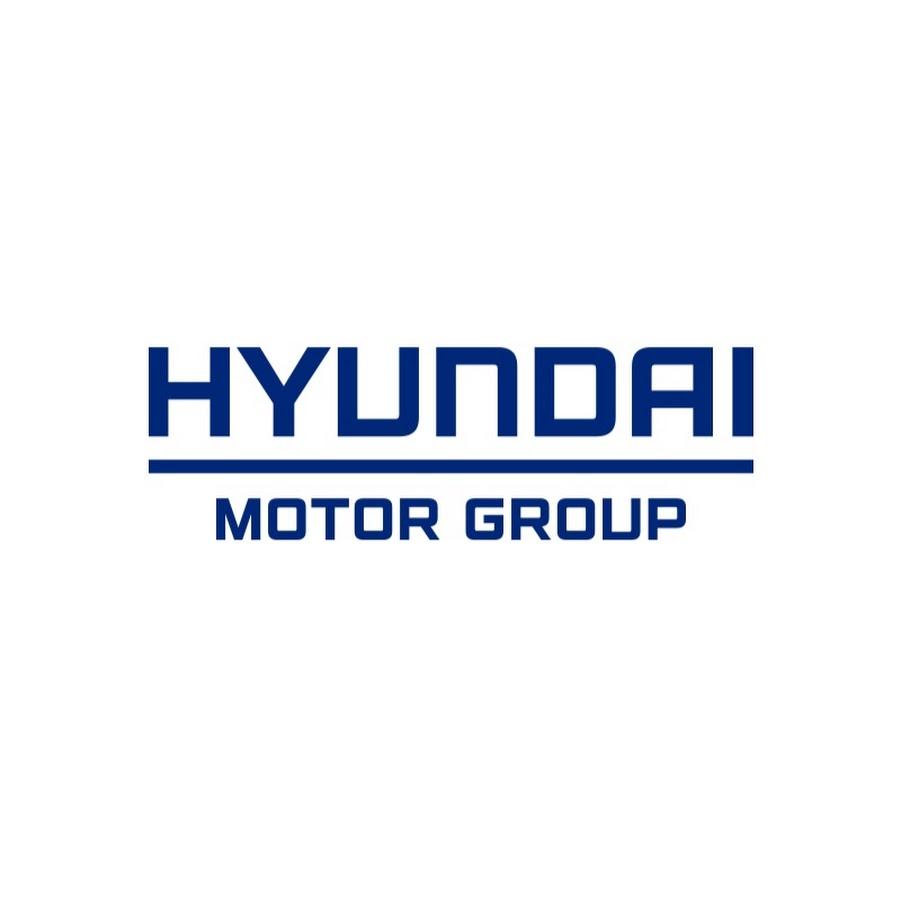 현대자동차그룹 Hyundai Youtube