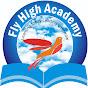FLY HIGH ACADEMY BHOPAL