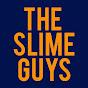 The Slime Guys