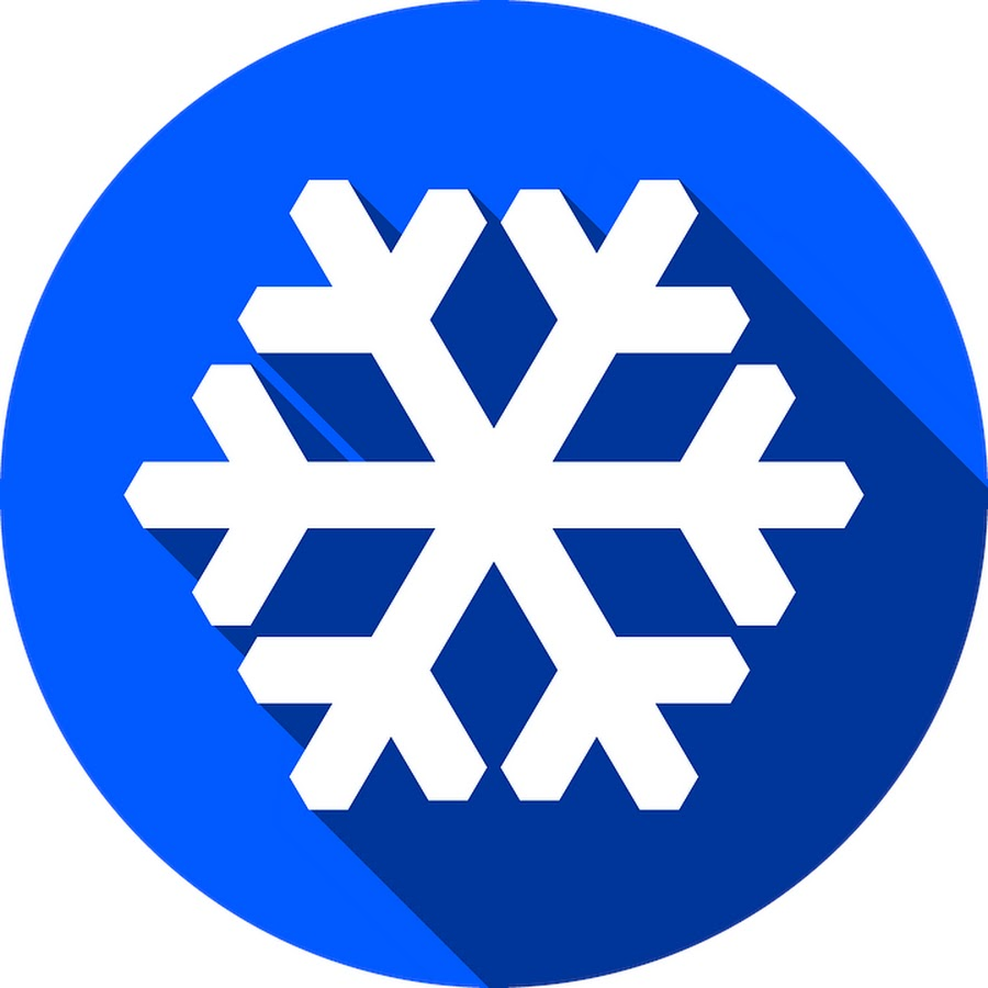 картинка символами зима гаури познакомились колледже
