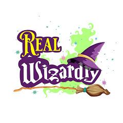 Real World Magic