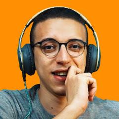 Abdullatif Gaming - عبداللطيف جيمنج