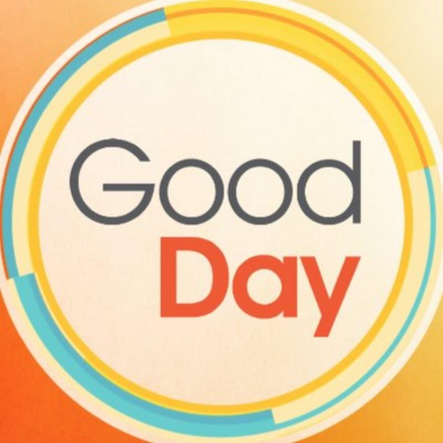 GoodDayArmenia